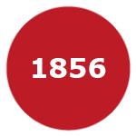 Spital History 1856