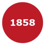 Spital History 1858